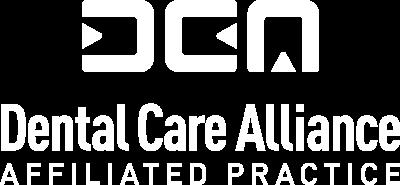 Dental Care Alliance Affiliated Practice