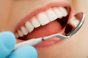 Overcoming-your-wisdom-tooth-jitters