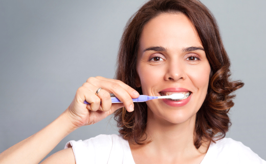 dca-blog_article-41_tooth-and-gum-diabetic-patients