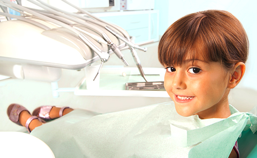 dca-blog_conquering-dental-fears-and-phobia