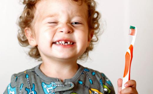 dca-blog_childrens-dental-month-habock
